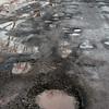 140220 Potholes 1