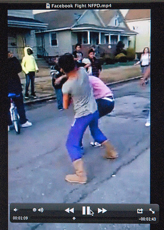 140411 Video Fight 2