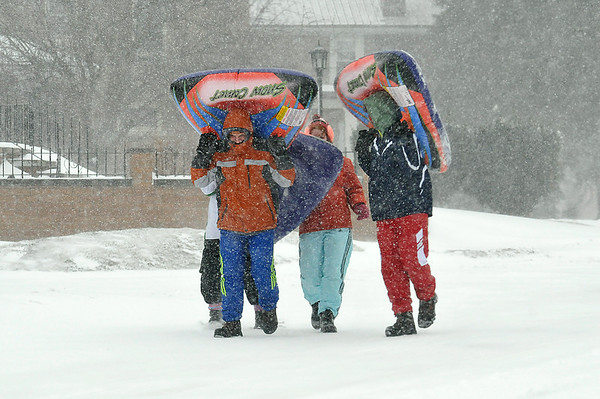 140312 march blizzard 9