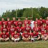 140827 Starpoint Football 1