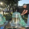140908 restored bells 3