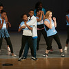 140801 Dance Event 2