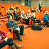 141118 Ebola conference 2