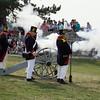 140830 War of 1812 10