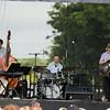 140823 More Jazz Fest 2