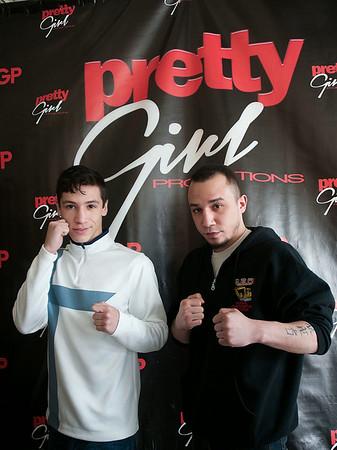 140201 Casal Boxing 2