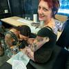140801 Tattoo Expo 1