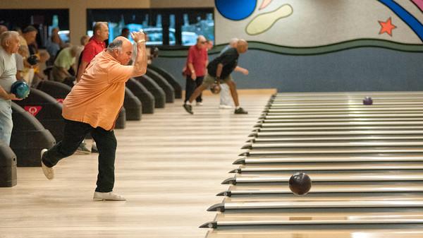 141003 Senior Bowlers 1