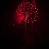 141126 Holiday Lights 3