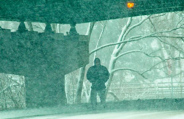 140312 march blizzard 3