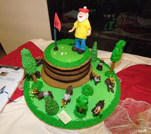 141207 Gingerbread 7