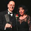 140314 USA/Niagara Chamber awards