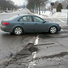 140220 Potholes 2