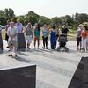 140809 DelZoppo Memorial 4