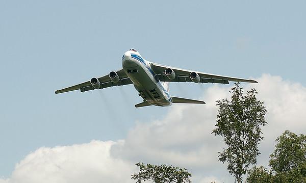 140718 Large Plane 2