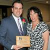140529 business awards