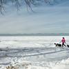 140217 Ontario Ice 1