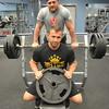 141029 Primerano Fitness