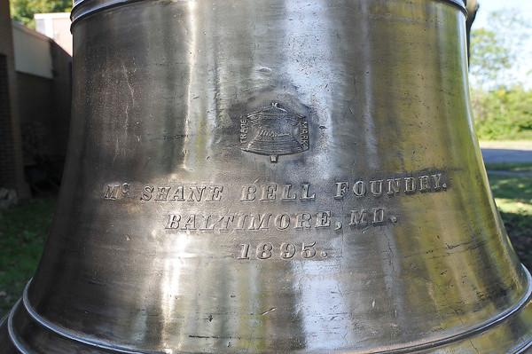 140908 restored bells 8
