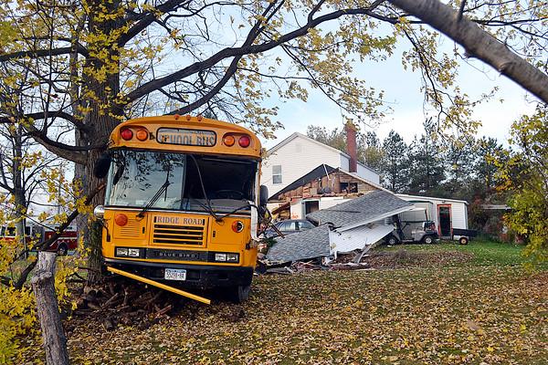 Bus crash 3 102814