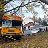 Bus crash 3 102814