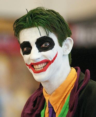 140606 Comic Con PP 4