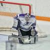140118 NU Hockey 2