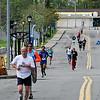 140517 Rapids run