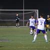 141105  NU Soccer 2