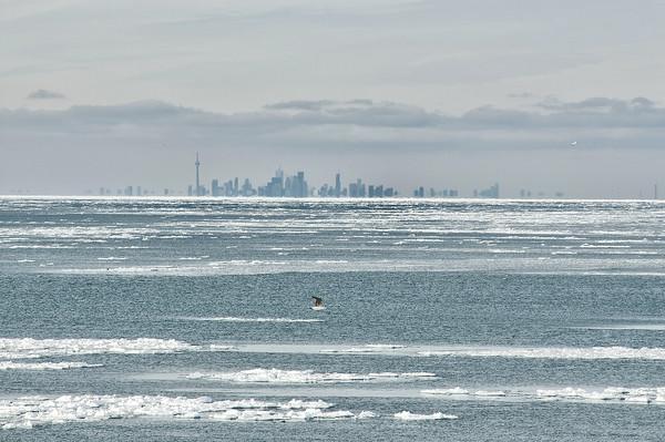 140217 Ontario Ice 4