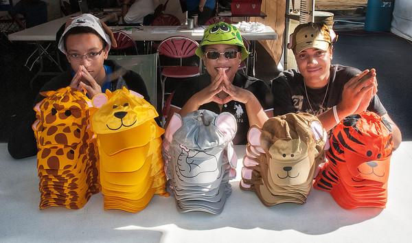 140927 Wildlife Fest 1