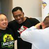 140606 Comic Con PP 3
