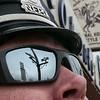 140327 Beat Cops 5