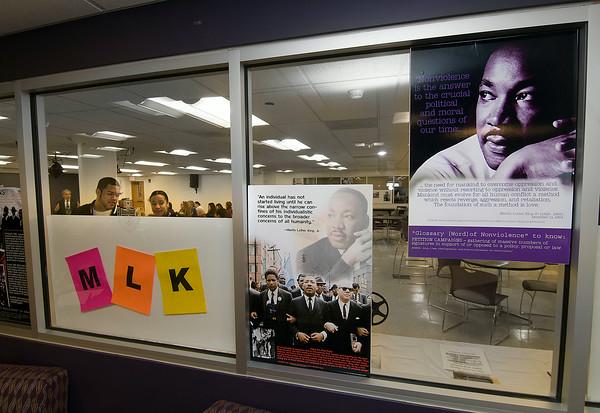 140120 NU MLK Day 2