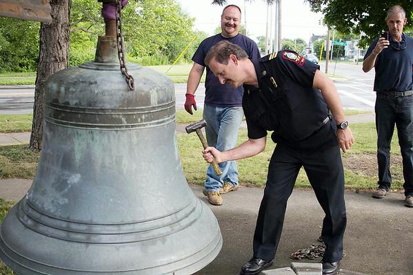 140703 Fire Bell 2