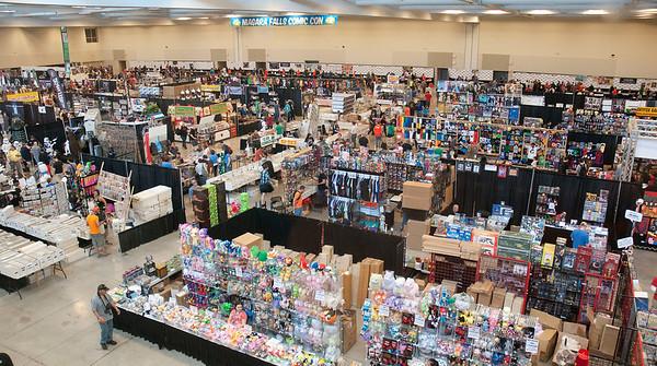 140606 Comic Con 3