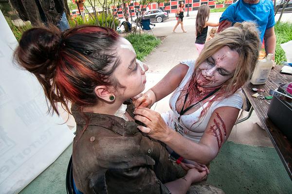140802 Zombies 6
