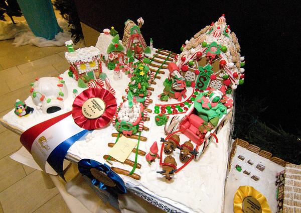 141207 Gingerbread 6