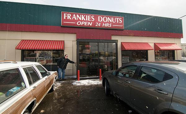 140108 Frankies Donuts 3