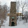 140214 Historic Chimney 1