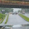 140730 Flooding 2