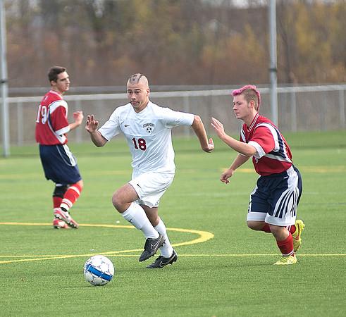 141024 Sectional Soccer 1