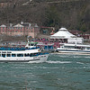 140520 Tour Boats 1