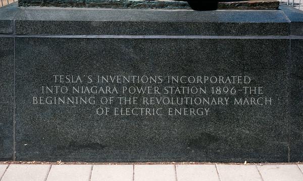 140724 Tesla 3