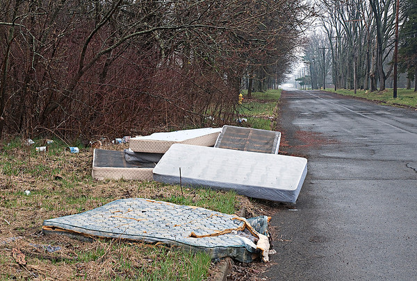 140422 Illegal Dumping 4
