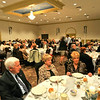 140501 Nf foundation awards 2