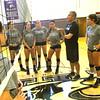 140827 NU volleyball 3