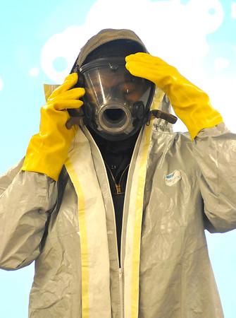141030 Ebola class