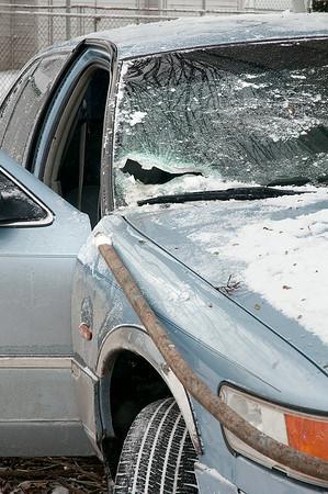 140121 Accident 2