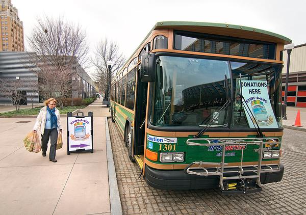141205 Stuff A Bus 1